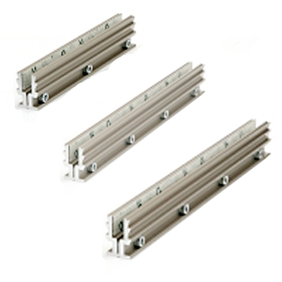 Mm Glass Partition Fixing Brackets