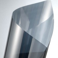 decorative film 500 x one way mirror outside 152 x 10mtrs